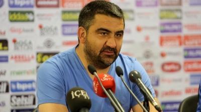 """Ümit Özat'tan Şenol Güneş'e Sert Sözler! """"Kafayı Fenerbahçe İle Bozmuş"""""""
