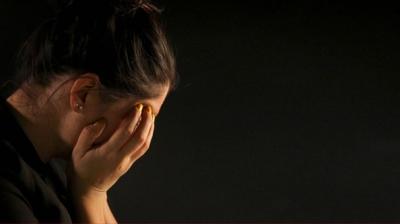 Üniversite Öğrencisi Kadın Arkadaşının Daveti Üzerine Gittiği Evde Dehşeti Yaşadı