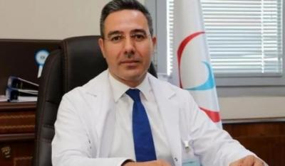 Uzman Doktordan Korkutan Açıklamalar! Kanser Hastalarının Sayısı Hızla Artıyor
