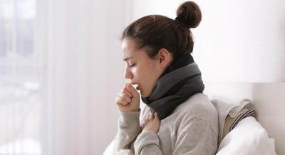 Uzmanlardan Flaş Uyarı! Uzun Süreli Öksürük Akciğer Kanserinin Belirtisi Olabilir