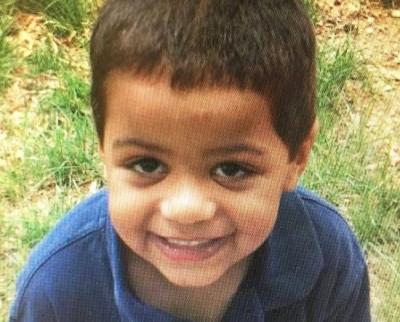 Vahşi Anne, İşkence Yapıp Öldürdüğü 7 Yaşındaki Oğlunun Cesedini Domuzlara Yem Etti