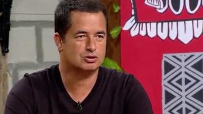 Yargıtay'dan Acun'a Büyük Şok! Yazar Perihan Mağden'e Verilen Ceza Yargıtay Tarafından Bozuldu!