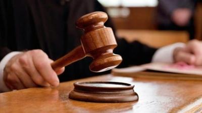 Yargıtay'dan Çok Konuşulacak Aldatma Kararı: Aldatılan Eş Tazminat Talep Edemeyecek