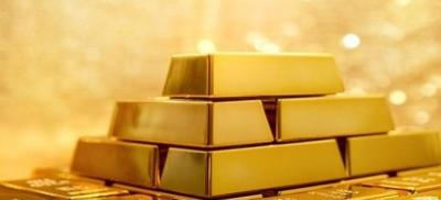 Yeni Günde Çeyrek Altın Sürprizi! 24 Nisan 2018 Serbest Piyasa Altın Fiyatları
