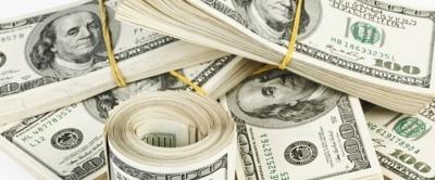 Yeni Kabine Sistemine Dolardan İlk Tepki! Açıklanır Açıklanmaz Yükselişe Geçti