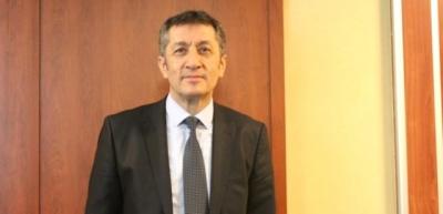 Yeni Milli Eğitim Bakanı Prof. Dr. Ziya Selçuk Kimdir?