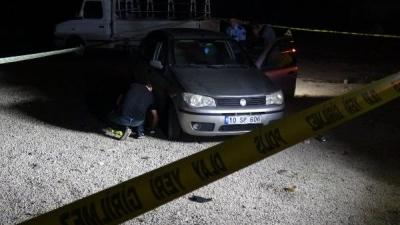 Yer Bursa! Ağabey, Engelli Kız Kardeşine Tecavüz Eden Sapığı Öldürdü