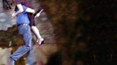 Yer: Konya! Evli Kadını Dağa Kaçırarak Tecavüz Eden Gençten Akıllara Durgunluk Veren Savunma