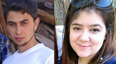Yine Sevgili Dehşeti! 20 Yaşındaki Kız Arkadaşını Av Tüfeğiyle Kafasından Vurdu