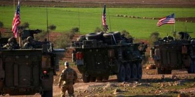 YPG Türkiye'yi Küstahça Tehdit Etti: Türk Askeri Menbiç'e Girerse Karşılık Veririz!