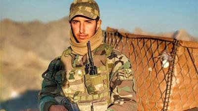 Yüreğimize Ateş Düştü! Kuzey Irak'ta Çatışma: 3 Askerimiz Şehit Oldu