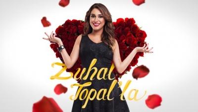 Zuhal Topal'la 24 Mayıs Son Bölümde Neler Oldu! Ali'den ilk Aşkına Çağrı!