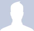 Ümit Karan'ın Yeni İmajını Gören Hayranları Şaştı Kaldı: Bu Ne Hal Ümit?